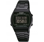 Casio Collection B640WB-1BEF Unisex 5 ATM 35 mm