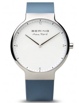Bering 15540-700 Max René Men's 40mm 5ATM