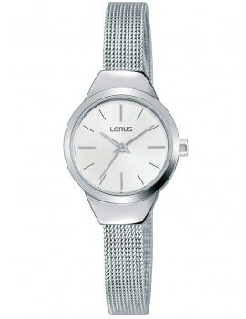 Lorus RG219PX9 Classic Ladies 22mm 3 ATM