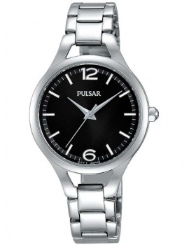 Pulsar PH8185X1 Ladies 30mm 3 ATM