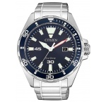 Citizen BM7450-81L Eco-Drive Sports Pánske 43mm 10ATM
